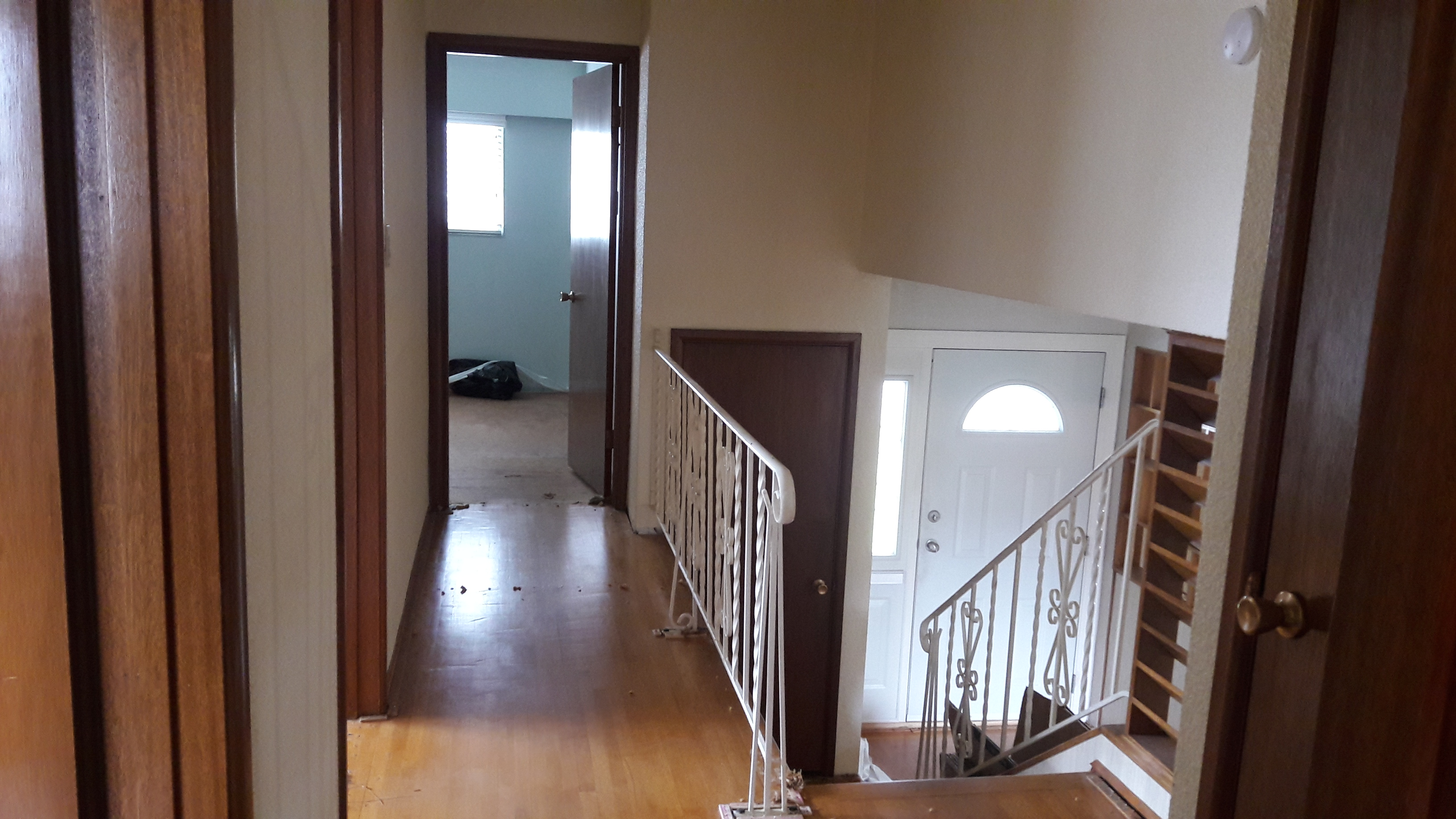 Hallway (12)