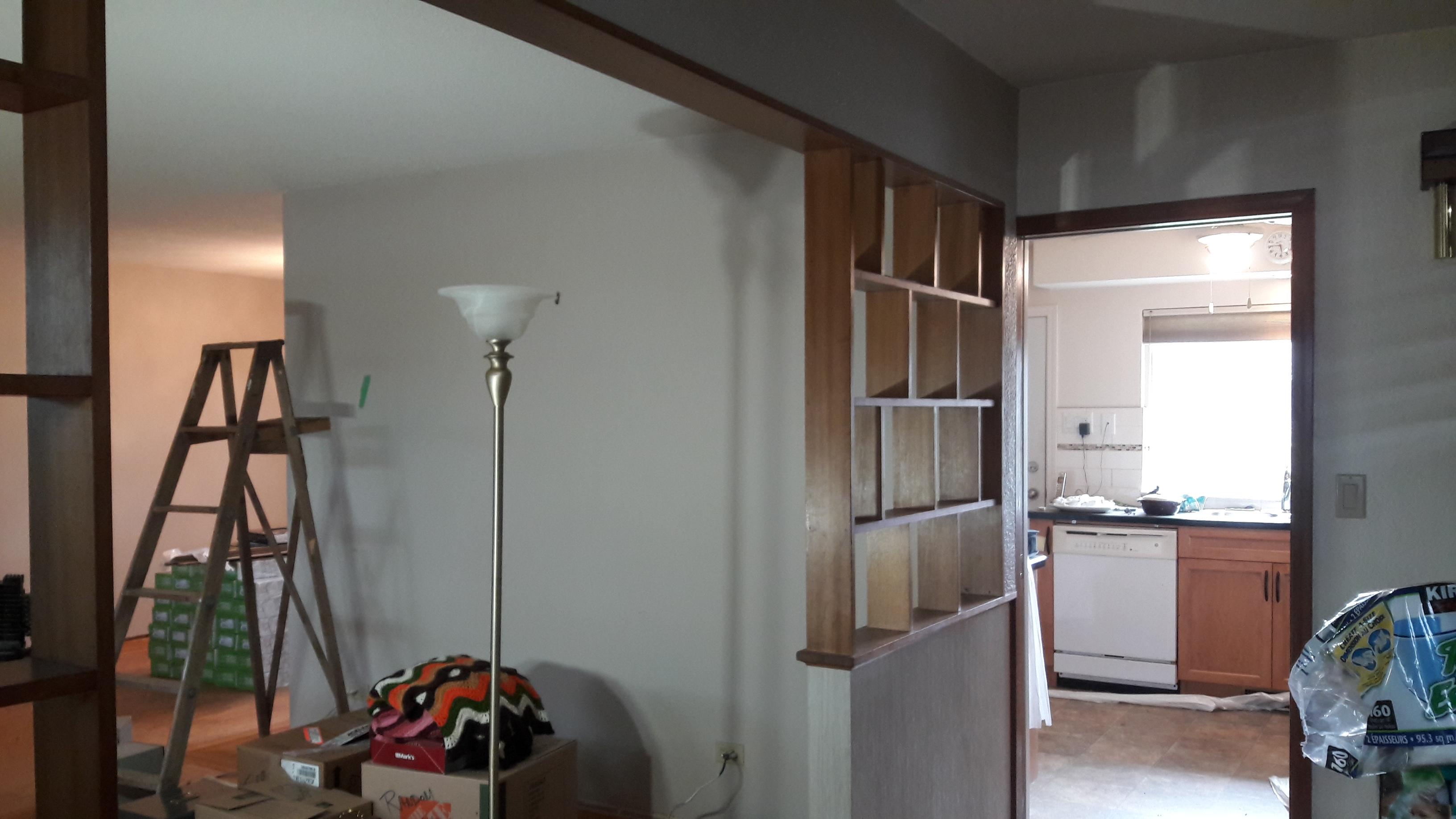 Hallway (4)