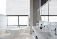 Sanitär, Sanitaer, Badezimmer und Armaturen
