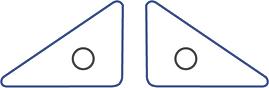 Handfest_Set_Symmetrical.png