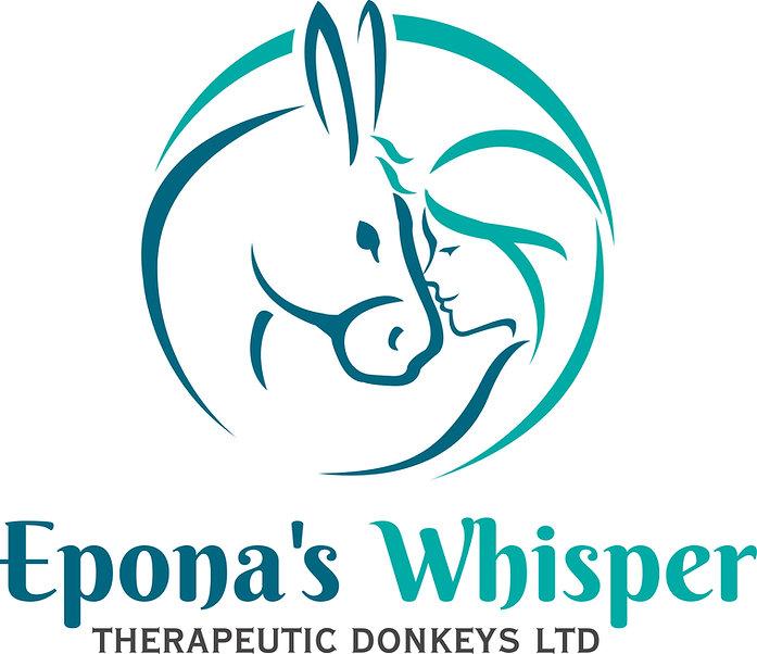 Epona's_Whisper_Logo_ColorRGB.jpg