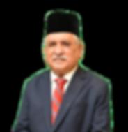 WhatsApp Image 2019-05-02 at 12_edited.png