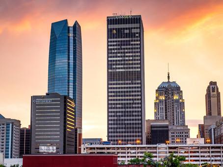 Oklahoma Drug and Alcohol Testing Laws