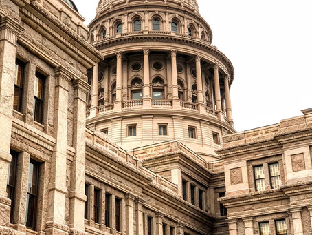 Texas Employment Law: Drug And Alcohol Testing