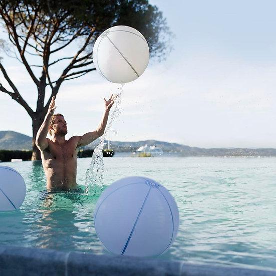 Lampeda Bubble L Ø 80 cm