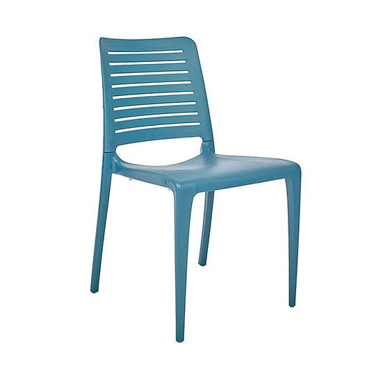 Cadeira Park S\Braços
