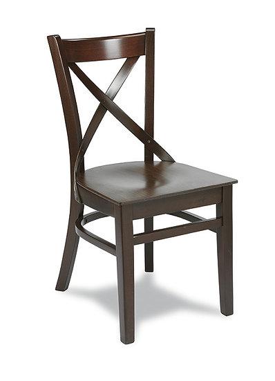 Cadeira Interior 1800