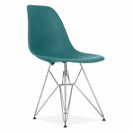 Cadeira S\Braços Paris