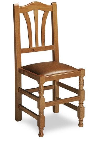 Cadeira Interior M12
