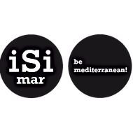 isi-mar.png