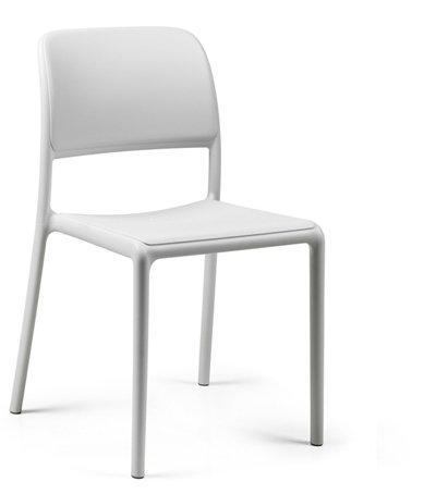 Cadeira S/ Braços Várias Cores Riva «Nardi»