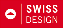 swiss_design.png