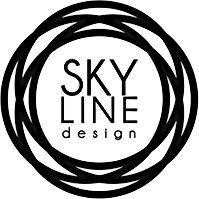 skyline_newlogo.jpg