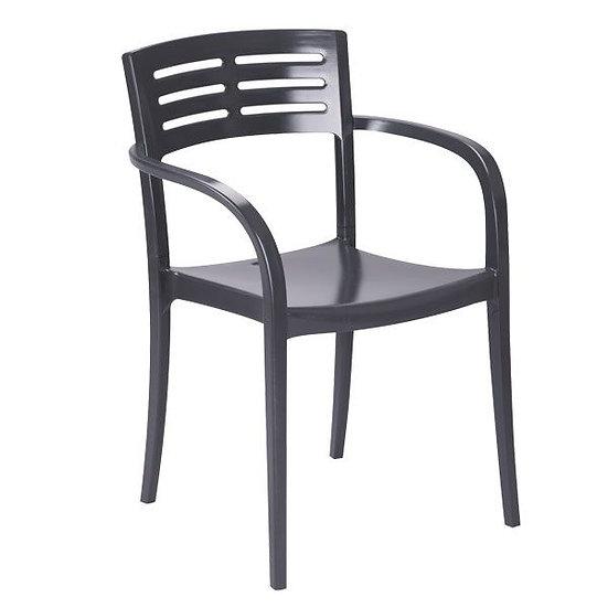 Cadeira C\Braços Urban( Varias Cores) Grosfillex