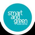 smart-and-green-logo-1503327605 (1).jpg