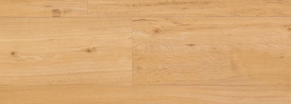 DK404 - Carvalho Honey.jpg