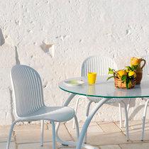 Cadeira S/ Braços Ninfea Dinner «Nardi»
