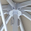 Thumbnail: Guarda-Sol Scallop STANDARD EXTRA 3mx3m