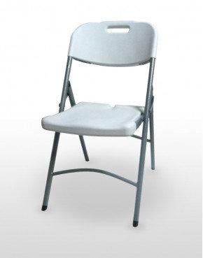 Cadeira Catering ....
