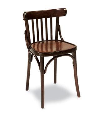 Cadeira Interior M3