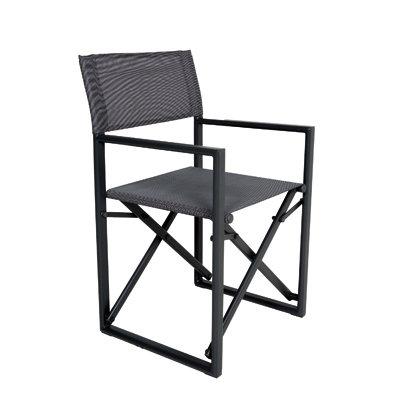 Cadeira Javea - Gescova