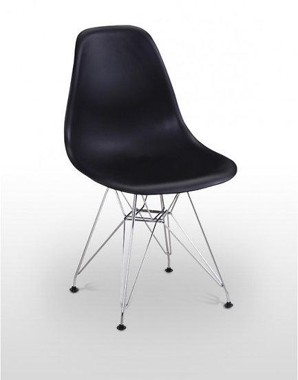 Cadeira Gijon Interior