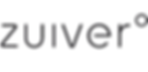 zuiver logo.png