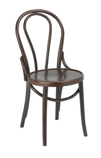 Cadeira Interior M1815