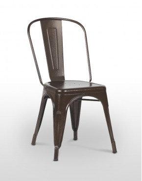 Cadeira Bohemia Interior