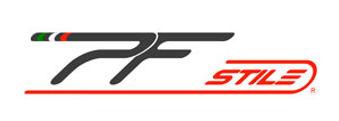 logo-PF_big.jpg