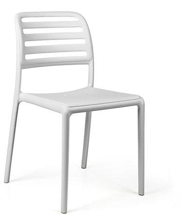 Cadeira S/ Braços Costa Bistrot «Nardi»