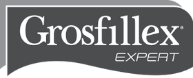 logo-grosfillex-stades.png
