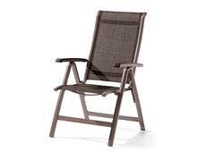 Cadeira Reclinável Calvi (335) Sierger