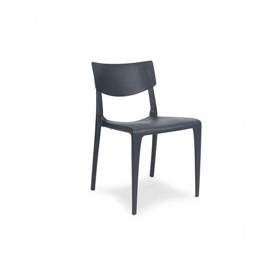 Cadeira Town S\Braços