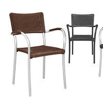 Cadeira Artica Wicke «---------------»