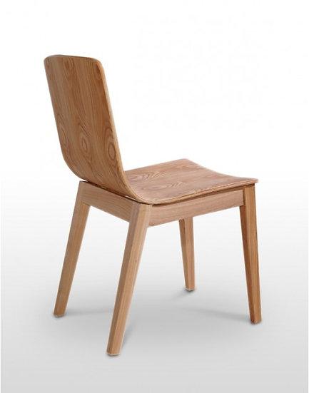 Cadeira Tampere Interior