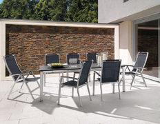 Cadeira Bracos Trento 311 Sieger