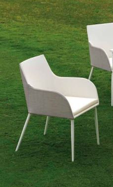 Cadeira Ankara Mod.383