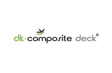 DK Composite Deck