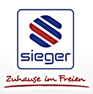 sieger.PNG