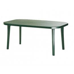 Mesa Verde ou Taupe MIAMI (165x100)  - Grosfillex