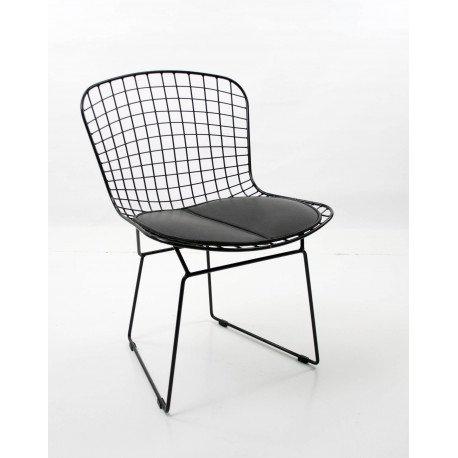 Cadeira Arame