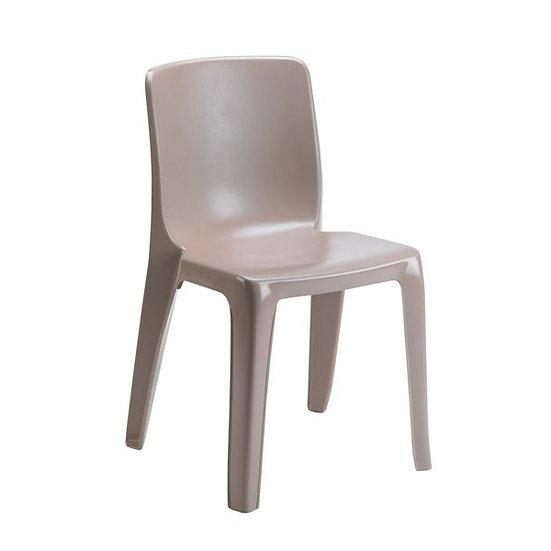 Cadeira S\Braços Denver Grosfillex