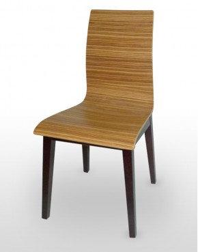 Cadeira Nairobi Interior