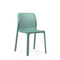 Cadeira S/ Braços Várias Cores Bit «Nardi»