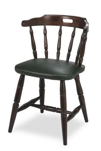 Cadeira Interior M1