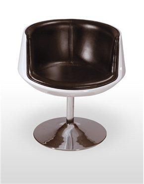 Cadeira Virginia Interior