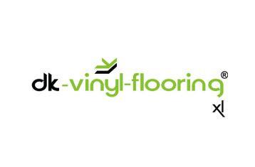 DK Vinyl Flooring