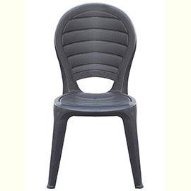 Cadeira S/ Braços  PALOMA - Grandsoleil Greenpool