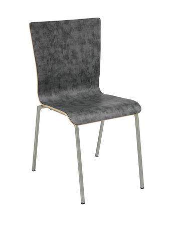 Cadeira Interior M146
